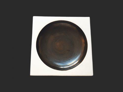 Fruit Bowl without Fruit