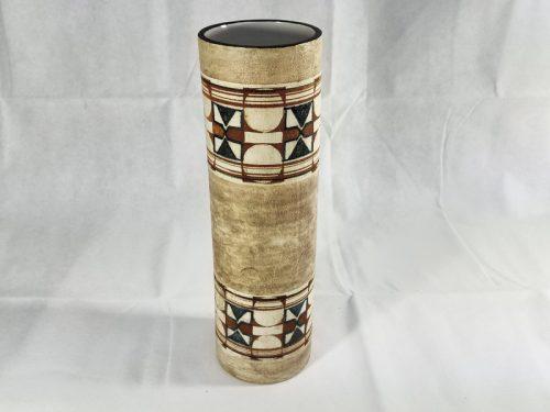 Large 37cm Cylinder vase