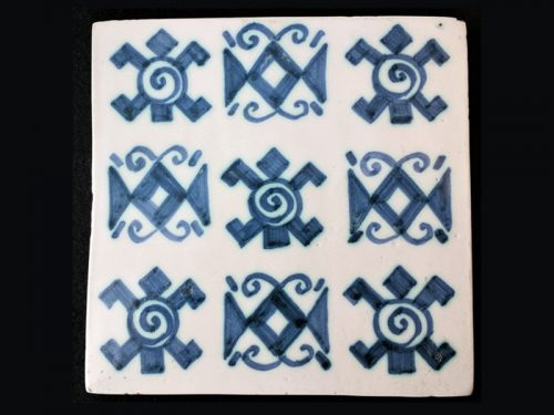 Early Tile