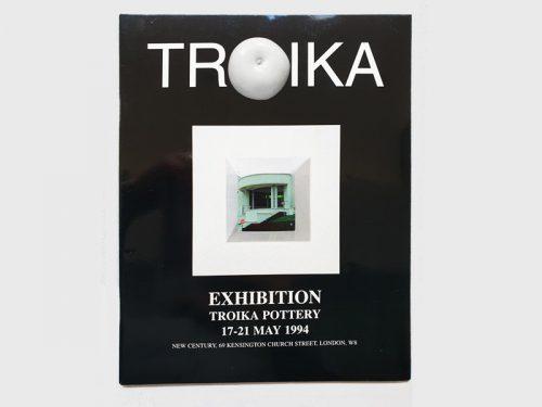 Exhibition Catalogues